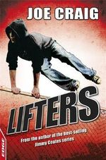 Lifters - Joe Craig