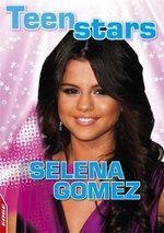 Selena Gomez - Jenny Vaughan