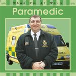 Paramedic : When I'm At Work - Susan Barraclough