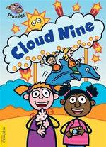 Cloud Nine : Phonics - Level 5 - Gill Budgell