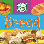 Bread : On Your Plate - Honor Head