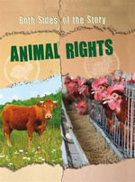 Animal Rights - Nicola Barber