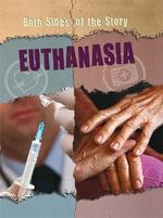 Euthanasia - Nicola Barber