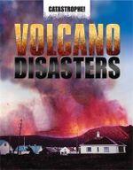 Volcano Disasters : Catastrophe! - John Hawkins
