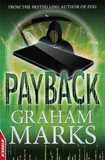 Payback : Edge : A Rivets Short Story  - Graham Marks