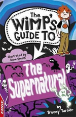 The Supernatural : Ways Into History - Tracey Turner