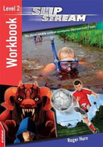 Workbook : Level 2 - David Orme
