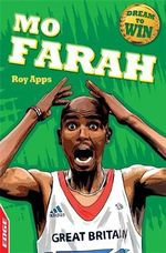 Mo Farah : How Wilma Rudolph Became the World's Fastest Woman - Roy Apps