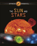 The Sun and Stars - Giles Sparrow
