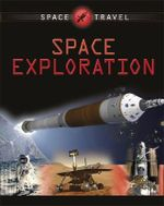Space Exploration - Giles Sparrow