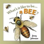 A Bee - Jinny Johnson