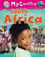 South Africa - Cath Senker