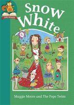 Snow White : Level 2: Snow White - Franklin Watts