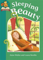 Must Know Stories : Level 2: Sleeping Beauty - Franklin Watts