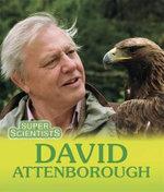 David Attenborough - Sarah Ridley