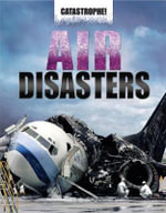 Air Disasters - John Hawkins