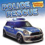 Police Rescue - Deborah Chancellor