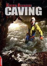 Caving : Edge: Xtreme Adventure - S. L. Hamilton