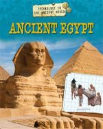 Technology in the Ancient World : Ancient Egypt - Charlie Samuels