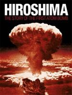 Hiroshima - Clive Lawton