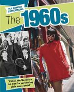The 1960s : My Family Remembers - Kathryn Walker