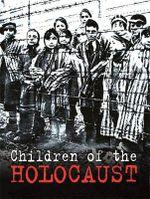 Children of the Holocaust - Alex Woolf