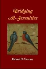 Bridging Al-Serenities : A Touch of Genius - Richard MC Sweeney