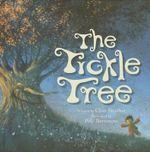 The Tickle Tree : Meadowside PIC Books - Chae Strathie
