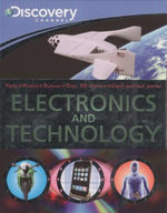Electronics and Technology : Discovery Channel