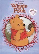 Winnie the Pooh the Movie