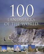 100 Landmarks of the World - Beverley Jollands