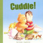 Cuddle! - Beth Shoshan