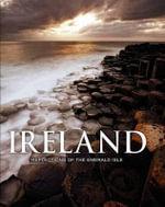 Ireland : Ireland Padded