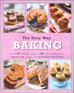 The Easy Way Baking