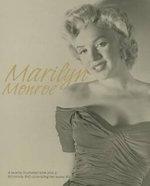 Marilyn Monroe - Marie Clayton