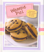 Whoopie Pies : Mini Delights