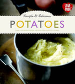 Simple & Delicious Potatoes