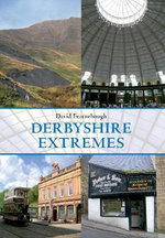 Derbyshire Extremes - David Fearnehough