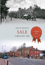 Sale : Through Time - Steven Dickens