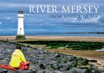 River Mersey : From Source to Sea - Phil Page