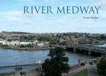River Medway - Clive Holden