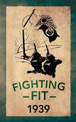 Fighting Fit 1939