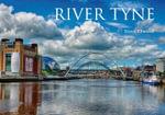 River Tyne - Steve Ellwood