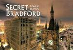Secret Bradford - Mark Davis