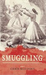 Smuggling - Chris McCooey
