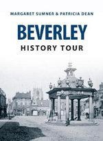 Beverley History Tour : History Tour - Margaret Sumner