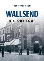 Wallsend History Tour : History Tour - Ken Hutchinson