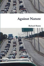 Against Nature - Richard Bonte