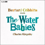The Water Babies - Kingsley Charles