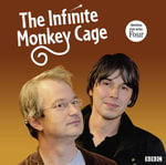 The Infinite Monkey Cage : Series 4